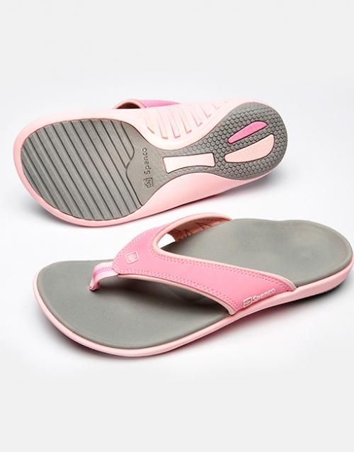 yumi-pink-1