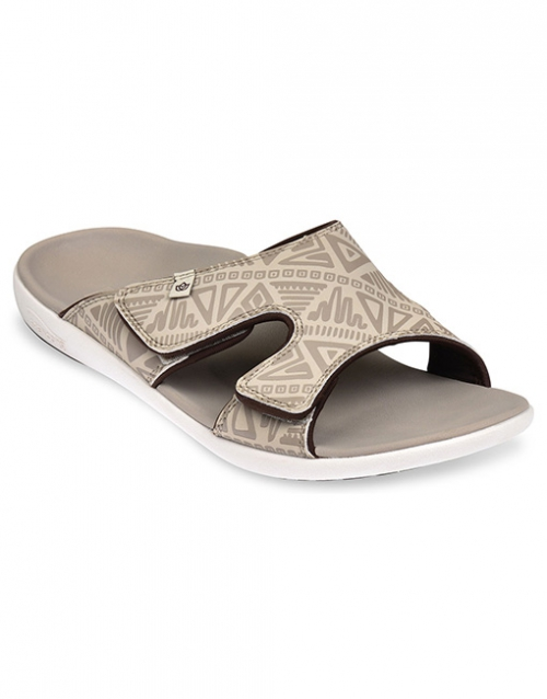 tribal-slide-oyster-grey