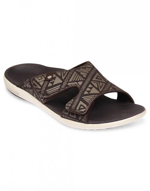 tribal-slide-brown